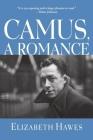 Camus, a Romance Cover Image