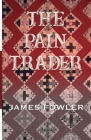 The Pain Trader Cover Image