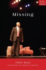 Missing : A Play  Cover Image