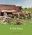 A Felt Farm Cover Image