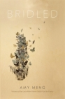 Bridled: Poems Cover Image