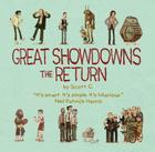 Great Showdowns: The Return Cover Image