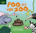 Poo at the Zoo Cover Image