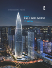 Arup's Tall Buildings in Asia: Stories Behind the Storeys Cover Image
