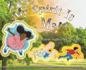 My Spirit Is Me! Cover Image