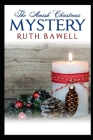 The Amish Christmas Mystery Cover Image