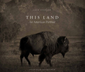 This Land: An American Portrait Cover Image