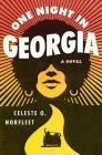One Night in Georgia: A Novel Cover Image