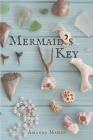 Mermaid's Key Cover Image