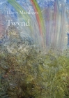 Twynd Cover Image
