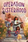 Operation Sisterhood Cover Image