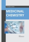 Medicinal Chemistry Cover Image