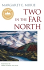 Two in the Far North Cover Image