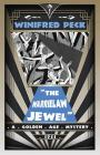 The Warrielaw Jewel: A Golden Age Mystery Cover Image