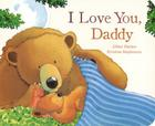 I Love You Daddy Cover Image
