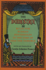 The Domostroi: Rules for Russian Households in the Time of Ivan the Terrible Cover Image