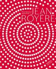 Jean Royère Cover Image