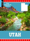 Utah Cover Image