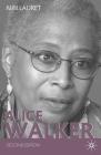 Alice Walker Cover Image