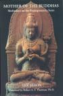Mother of the Buddhas: Meditations on the Prajnaparamita Sutra Cover Image