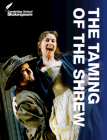 The Taming of the Shrew (Cambridge School Shakespeare) Cover Image