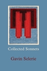 Collected Sonnets Cover Image