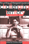 Challenging Territory: The Writing of Margaret Laurence Cover Image