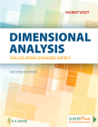 Dimensional Analysis: Calculating Dosages Safely Cover Image