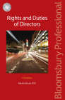Rights and Duties of Directors: Twelfth Edition (Directors' Handbook Series) Cover Image