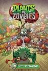 Plants vs. Zombies Volume 7: Battle Extravagonzo Cover Image
