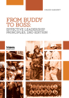 From Buddy to Boss: Effective Fire Service Leadership Cover Image