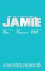 Everybody's Talking About Jamie Cover Image