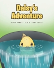 Daisy's Adventure Cover Image