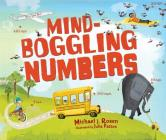 Mind-Boggling Numbers Cover Image