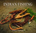 Indian Fishing: Early Methods on the Northwest Coast Cover Image