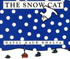 The Snow Cat Cover Image