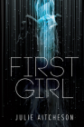 First Girl Cover Image