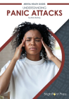 Understanding Panic Attacks Cover Image