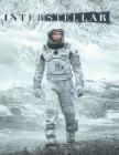 Interstellar: Screenplay Cover Image