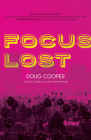 Focus Lost Cover Image