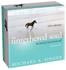 Untethered Soul 2021 Day-to-Day Calendar Cover Image