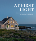 At First Light: Two Centuries of Maine Artists, Their Homes and Studios Cover Image