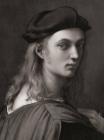 Raphael (Phaidon Classics) Cover Image