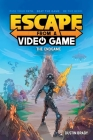 Escape from a Video Game: The Endgame Cover Image