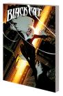 Black Cat Vol. 5: I'll Take Manhattan Cover Image
