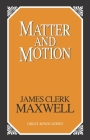 Matter and Motion Cover Image