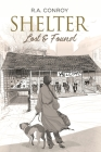 Shelter: Lost & Found Cover Image