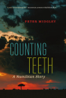 Counting Teeth: A Namibian Story Cover Image