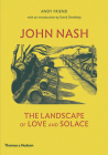 John Nash: The Landscape of Love and Solace Cover Image