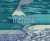 Merrow Cover Image